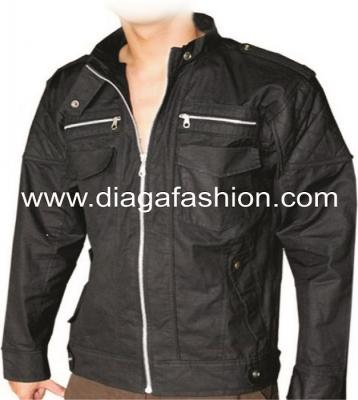 Jaket-Graphic80.jpg